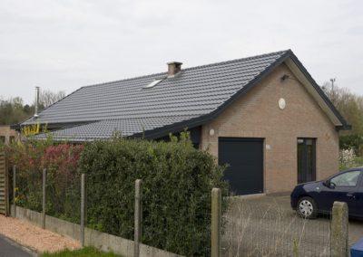 Zandstraat 51, Rotselaar